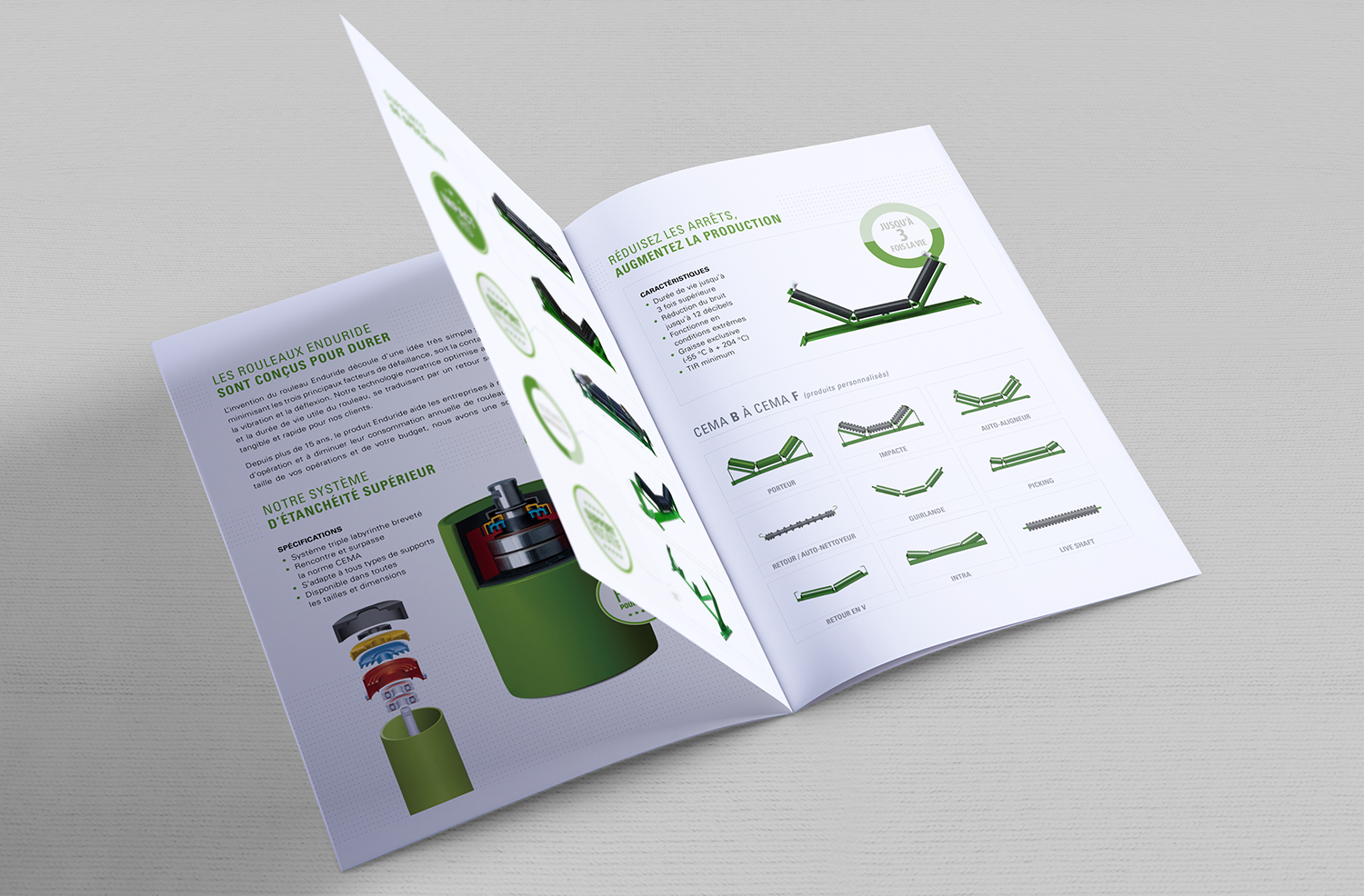 enduride-brochure